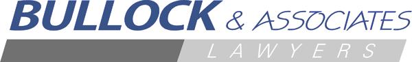 Bullock & Associates